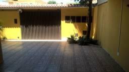 Alugo excelente apartamento Jardim das Acácias/próximo ao Azaléias