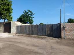 Vendo terreno no bairro bela Vista do jua  valor 29 mil