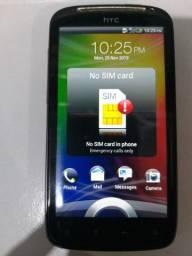 HTC Sensation Z710e 3G
