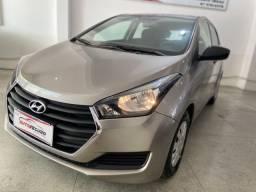 Hyundai hb20 1.0 comf