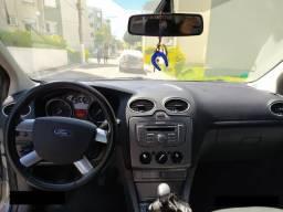 Ford Focus Sedan GLX 2.0 16V (Flex) 2013