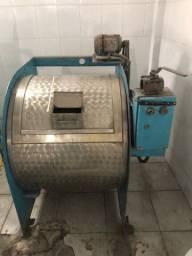Lavadora Industrial 20 kg