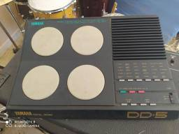 Digital Drum dd-5