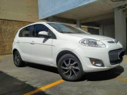 Fiat Palio Attractive 1.0 2013/2014