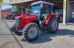Trator Massey Ferguson Mf 4283