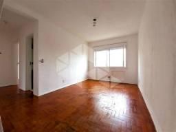 Título do anúncio: Apartamento para alugar com 2 dormitórios em , cod:I-037779