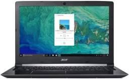 Laptop Acer Aspire A515-51G-53V6