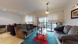 Apartamento à venda com 3 dormitórios em Vila leopoldina, São paulo cod:AP0525_TROVA