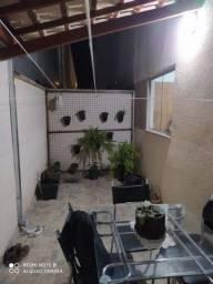 Vendo Apartamento com 2 áreas Privativas iporanga