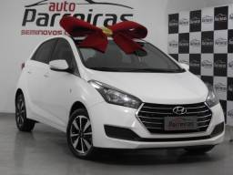 Título do anúncio: Hyundai HB20 Confort Plus 1.0 - 2016/2016 - Segunda dona!