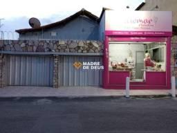 Título do anúncio: FORTALEZA - Casa Padrão - parangaba