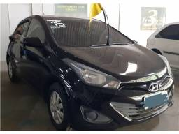 Hyundai Hb20 1.6 Comfort 16v Flex 2016