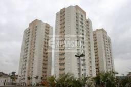 Alugo Apartamento 2 dormitórios no Parque Erasmo Assunção - Santo André