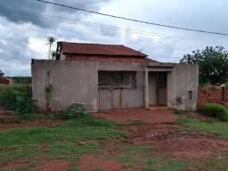 Título do anúncio: Apartamento à venda com 5 dormitórios em Independencia, Ituiutaba cod:1L23037I159013