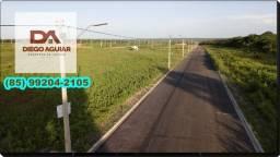 Título do anúncio: Loteamento Boa Vista &¨%$#