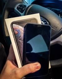 iPhone XR 128gb garantia Apple