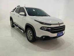 Título do anúncio: FIAT TORO 2018/2019 1.8 16V EVO FLEX ENDURANCE AT6