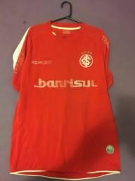 Camisa Inter 2006