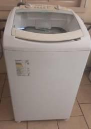Maquina de lavar roupas 7,5 kg consul