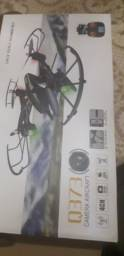Drone wltoys
