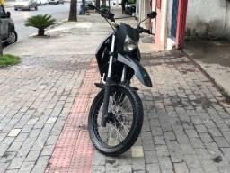Título do anúncio: Yamaha XTZ 250X - Oportunidade!