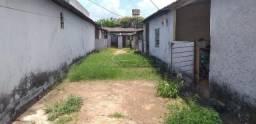 Terreno à venda em Jardim américa, Goiânia cod:20TE0130