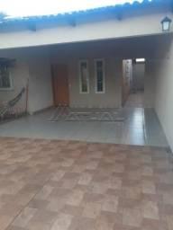 Casa à venda com 3 dormitórios em Residencial orlando morais, Goiânia cod:10CA0308