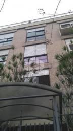 Apartamento à venda com 2 dormitórios em Vila ipiranga, Porto alegre cod:AP16705