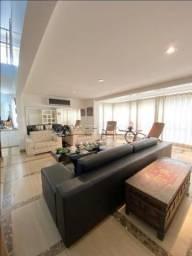 Apartamento à venda com 4 dormitórios em Setor nova suiça, Goiânia cod:60AT0005