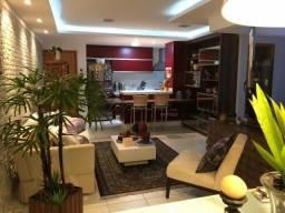 Apartamento à venda com 3 dormitórios em Setor bela vista, Goiânia cod:60AP0783