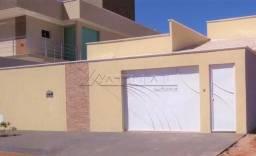 Casa à venda com 3 dormitórios em Residencial alice barbosa, Goiânia cod:10CA0325