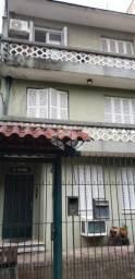 Apartamento à venda com 1 dormitórios em Rio branco, Porto alegre cod:9933157