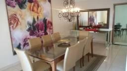 Casa à venda com 3 dormitórios em Setor jaó, Goiânia cod:322