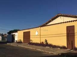 Casa à venda com 3 dormitórios em Vila santa helena, Goiânia cod:60CA0239