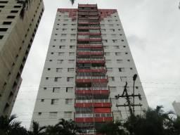 Apartamento à venda com 3 dormitórios em Setor pedro ludovico, Goiânia cod:60AP0160