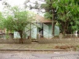 Casa à venda com 3 dormitórios em Anchieta, Porto alegre cod:CA1589