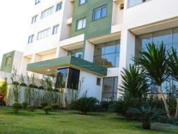 Apartamento à venda com 2 dormitórios em Jardim das esmeraldas, Goiânia cod:10AP1763