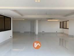Apartamento Alto Padrão à Venda no Jardim Paulista - Ourinhos/SP