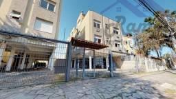 Cobertura Duplex de 2 dormitórios no bairro Nonoai