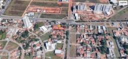 Terreno à venda em Vila rosa, Goiânia cod:60TE0092