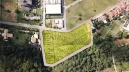 Terreno à venda em Residencial village garavelo, Aparecida de goiânia cod:15581666