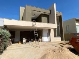 Casa de condomínio à venda com 3 dormitórios em Jardins lisboa, Goiânia cod:60CA0231