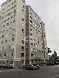 Apartamento à venda com 2 dormitórios em Morro santana, Porto alegre cod:9917744