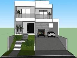 Casa à venda com 4 dormitórios em Colonia dona luiza, Ponta grossa cod:8836-21