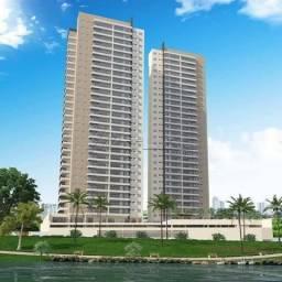 Apartamento à venda com 3 dormitórios em Jardim atlântico, Goiânia cod:20AP0086