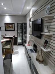 Apartamento à venda com 1 dormitórios em Morro santana, Porto alegre cod:9914685