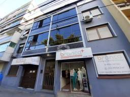 Apartamento à venda com 2 dormitórios em Santana, Porto alegre cod:9926037