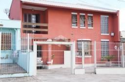 Casa à venda com 5 dormitórios em Vila ipiranga, Porto alegre cod:CA2893