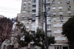 Apartamento à venda com 3 dormitórios em Vila ipiranga, Porto alegre cod:AP9918