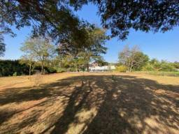 Terreno à venda em Residencial aldeia do vale, Goiânia cod:60TE0109